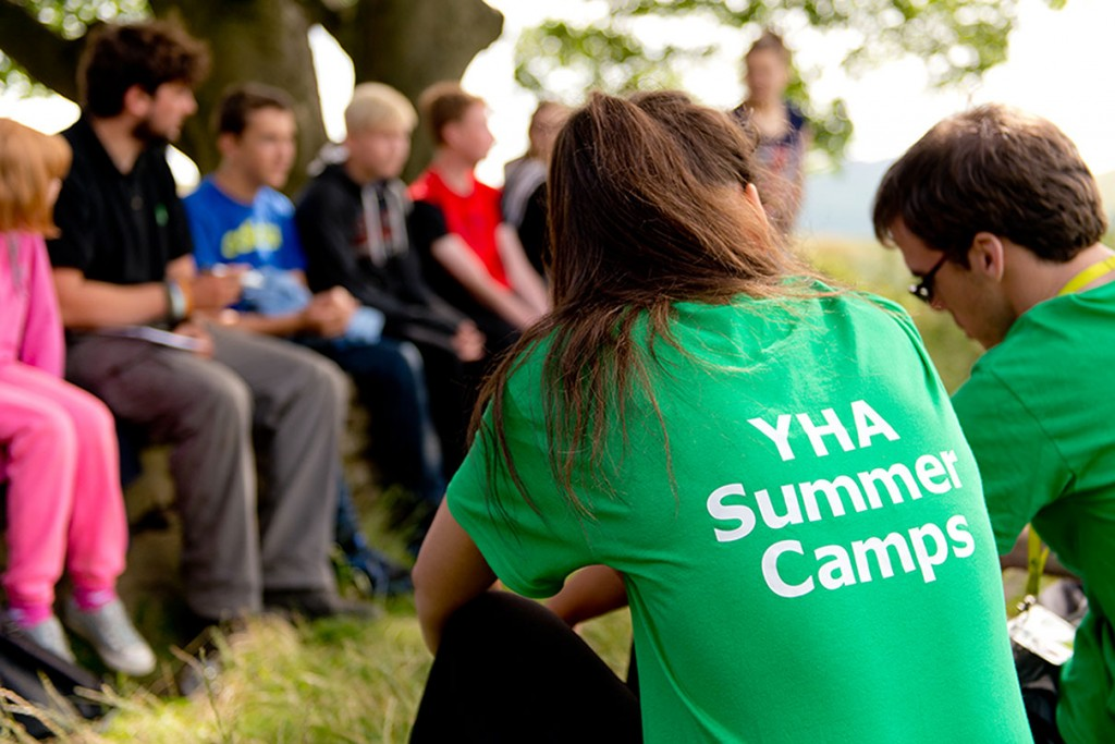 YHA-SummerCamps2-39