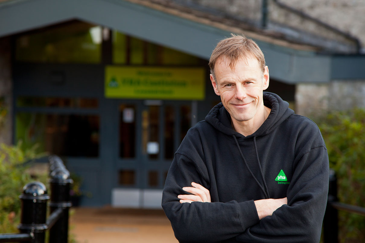 YHA investing in its employees