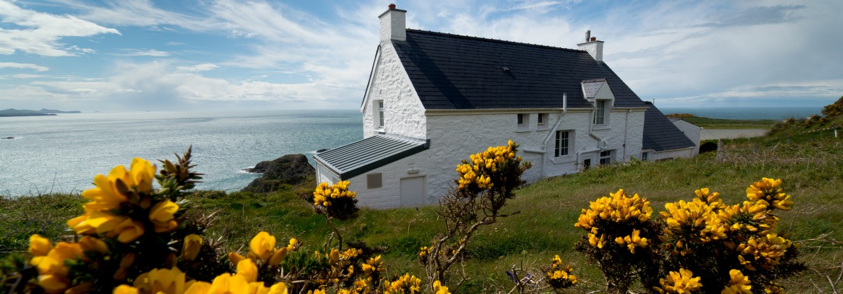 Explore the locations YHA has to offer