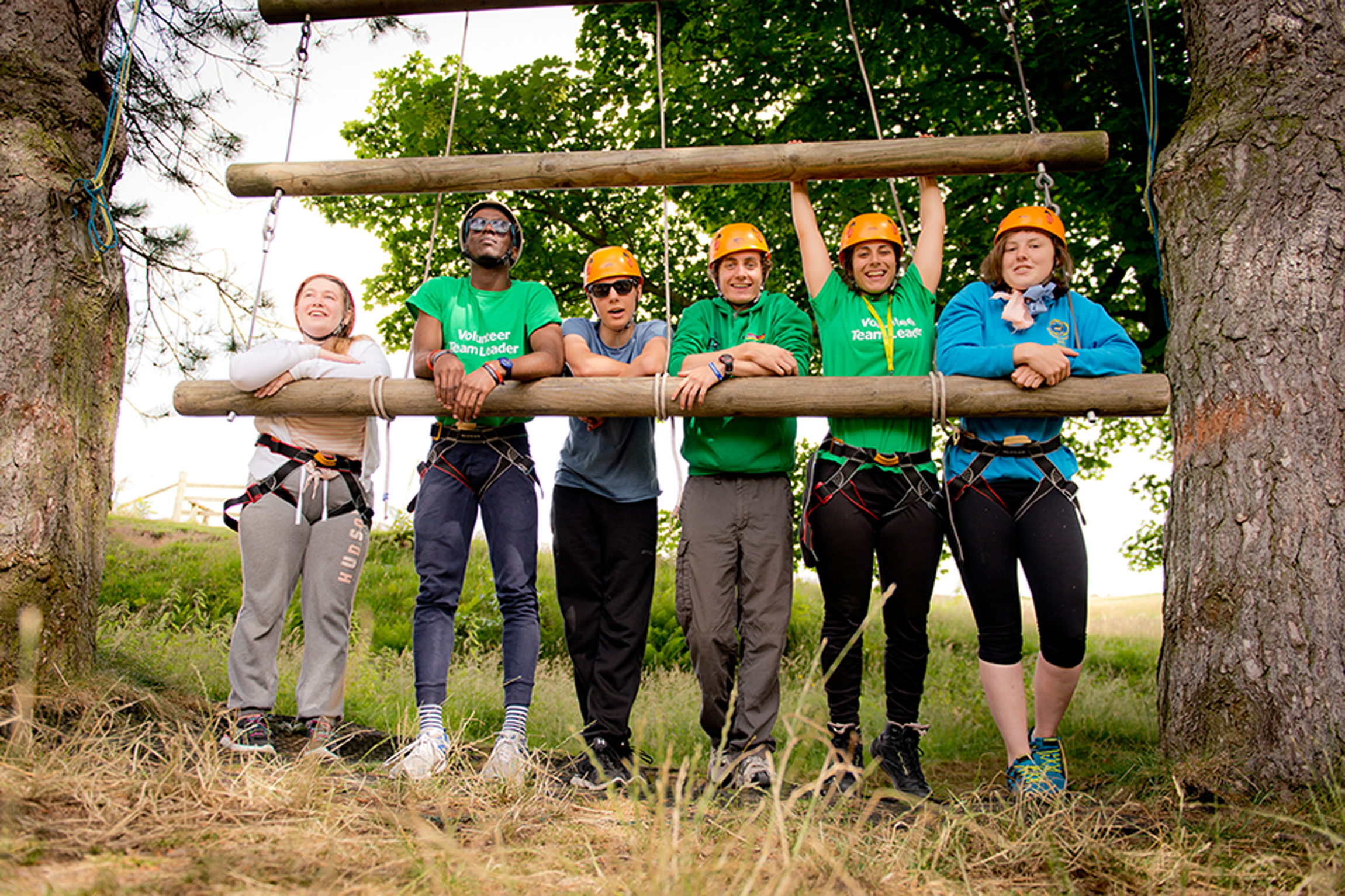 yha volunteering opportunities yha jobs volunteering summer camp volunteers