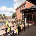 Volunteering Opportunities at YHA Manchester