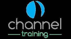 Channel Training logo